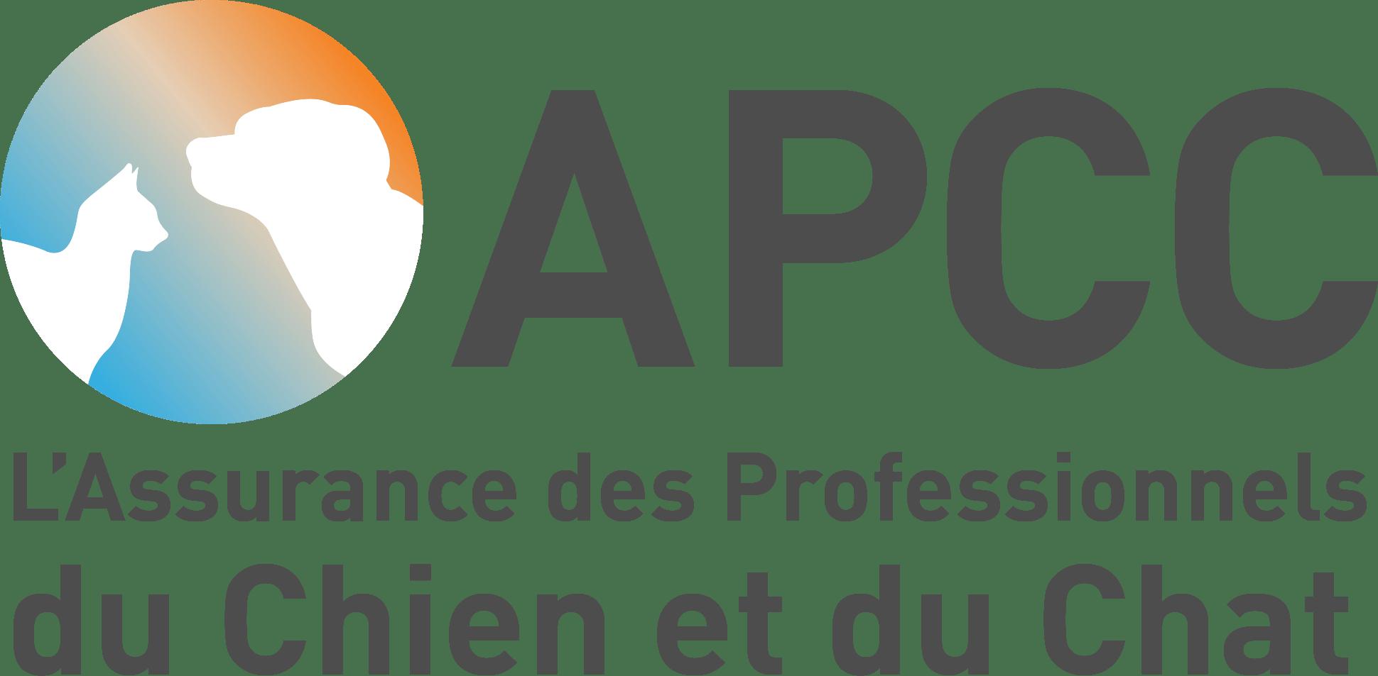INVITATION – Réunions SNPCC – APCC « Assur'chiot-chaton »