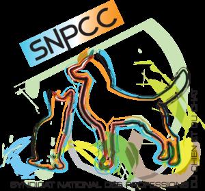 CONVOCATION A L'ASSEMBLÉE GÉNÉRALE du SNPCC