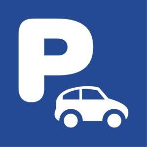 Peut-on récupérer la TVA sur les dépenses de parking d'un véhicule utilisé à titre professionnel ?