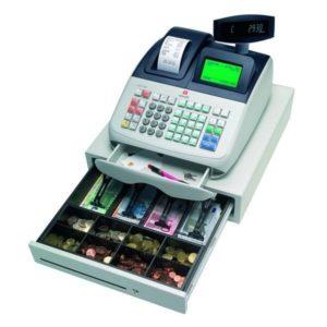 Logiciels de caisse anti-fraude à la TVA. Mise en place au 1er janvier 2018
