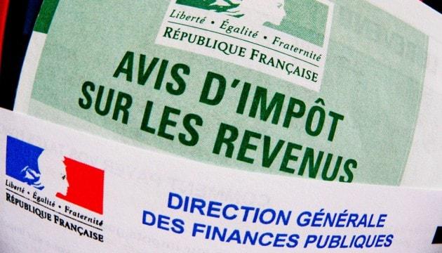Prélèvement à la source de l'impôt sur le revenu – Report confirmé