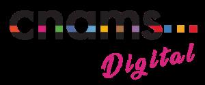 Cnams-digital.fr , 1ère plateforme web dédiée à la digitalisation de votre entreprise
