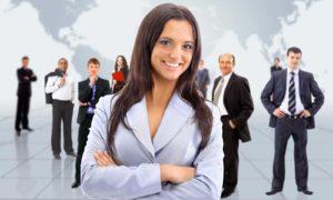 Femmes entrepreneures, quelles aides pour vous accompagner ?