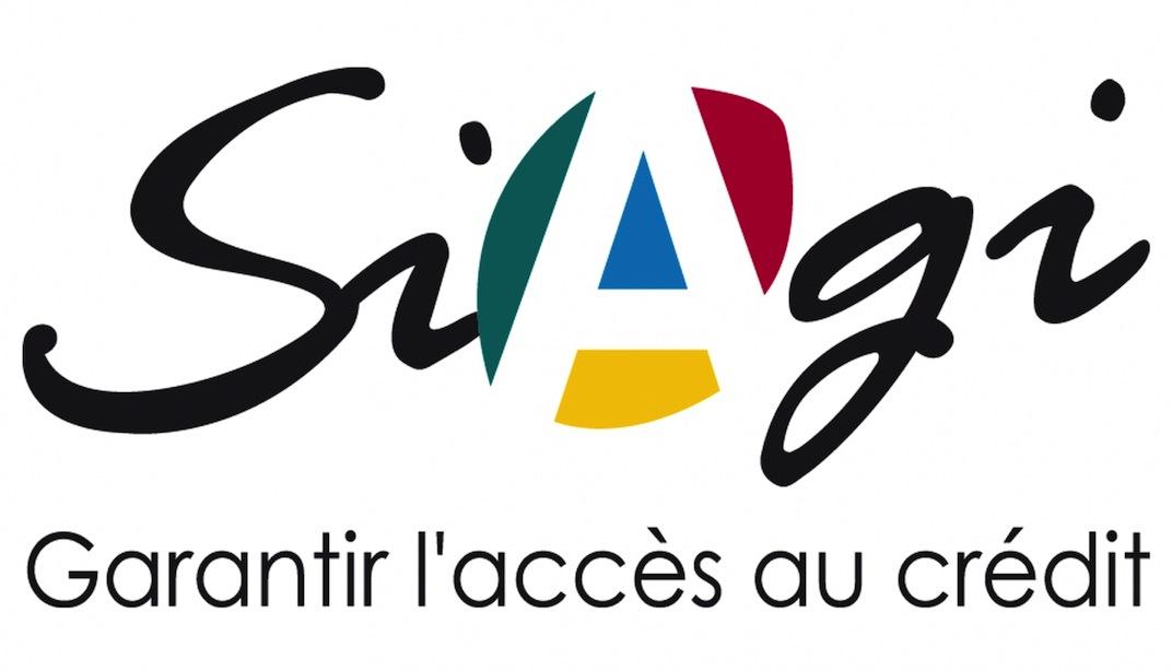 La SIAGI : Organisme facilitant l'accès au crédit des entreprises artisanales