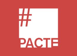 Projet de loi Pacte – adoption définitive le 11 avril 2019 Principales mesures intéressant l'Artisanat