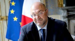 BIEN-ÊTRE ANIMAL – Stéphane TRAVERT, ministre de l'Agriculture et de l'Alimentation renforce la stratégie du gouvernement en matière de bien-être animal