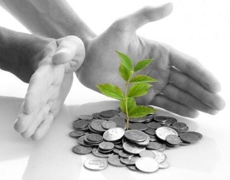 Demandeurs d'emploi : connaissez-vous l'aide à la reprise ou à la création d'entreprise (ARCE) ?