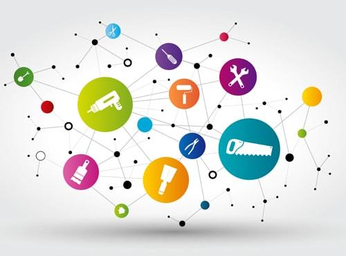Prenez connaissance des derniers articles publiés sur notre site internet et concernant l'apprentissage