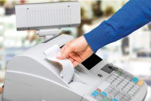Point sur l'obligation de certification des logiciels anti-fraude à la TVA au 1er janvier 2018