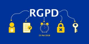 La réglementation RGPD : Guide à destination des adhérent(s) du SNPCC