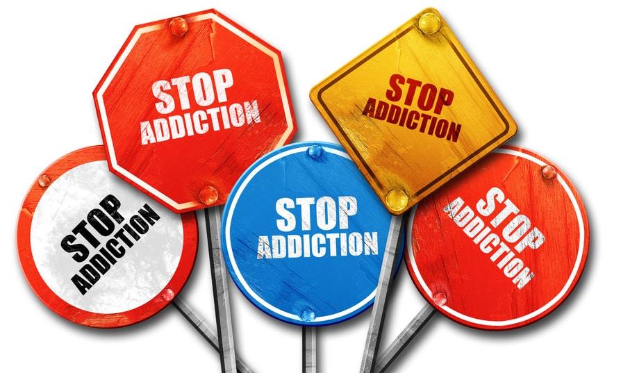 L'employeur face aux conduites addictives de ses salariés