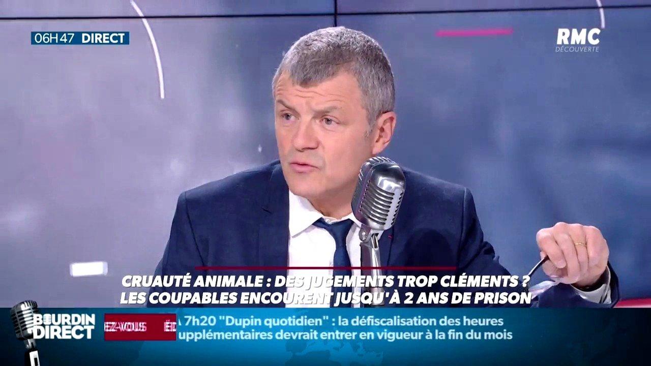 Interview Jacques Charles FOMBONNE – Président de la SPA