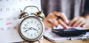 Observatoire des délais de paiement Bilan 2018 et enquête 2019