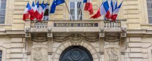 Soutien de l'État et de la Banque de France pour négocier un rééchelonnement des crédits bancaires