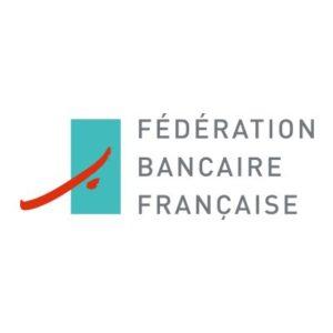 La Fédération bancaire française annonce – CORONAVIRUS