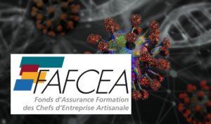 Covid-19 – FAFCEA