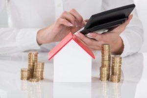 Codiv-19 : Obtenir un prêt de trésorerie