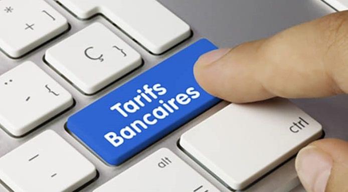 Accès des TPE aux services bancaires