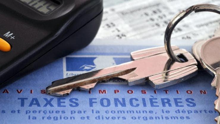 La taxe foncière sur le bâti (TFPB), comment ça marche pour les entreprises ?