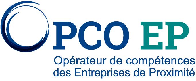 OPCO EP 2021