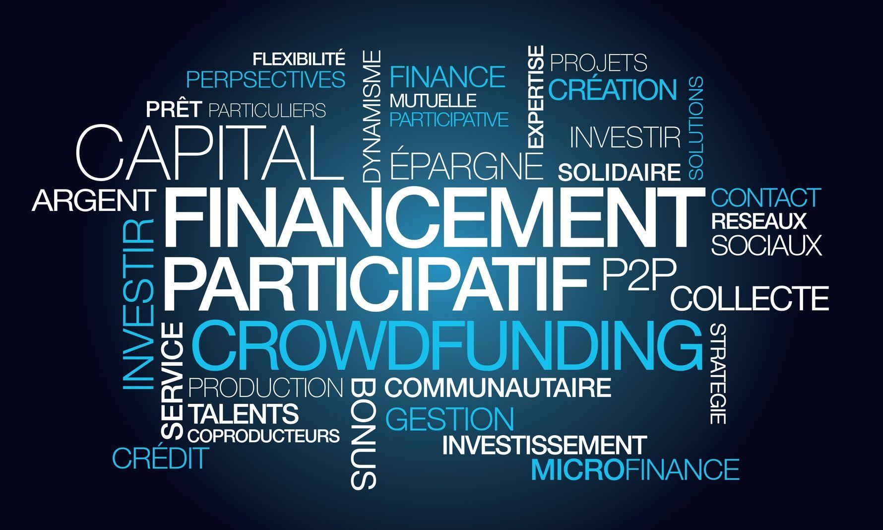 observatoire financement des entreprises
