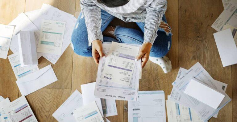 cotisations patronales chômage