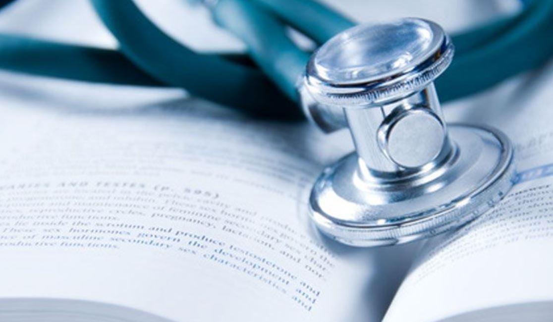 missions de la médecine du travail